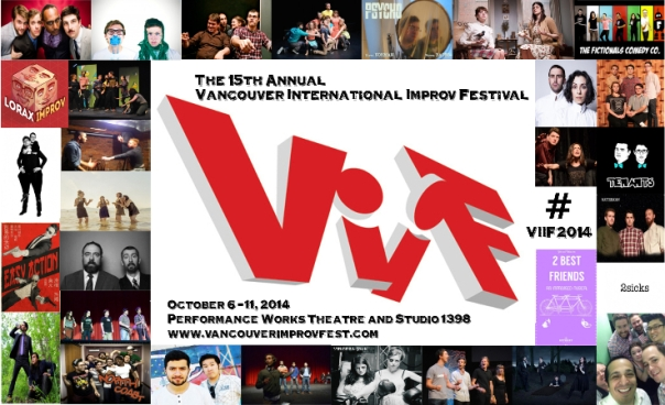 VIIF logo 4