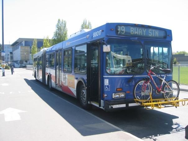 Translink-B8017