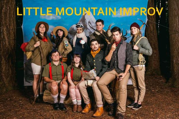 little-mountain-improv