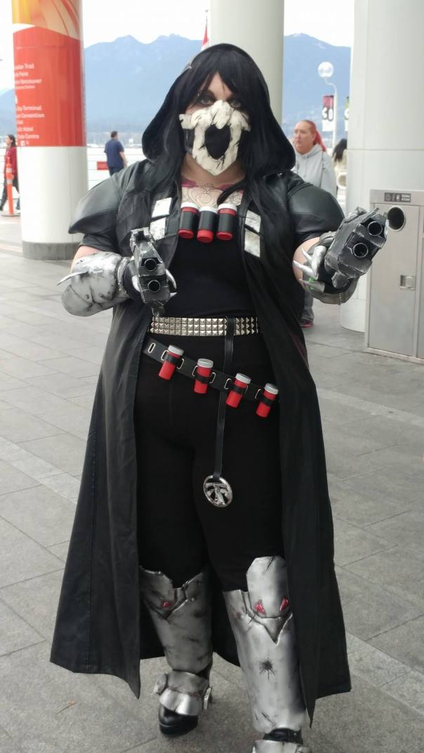 fan-expo-vancouver-cosplay-commendation-11