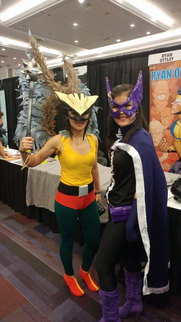 fan-expo-vancouver-cosplay-commendation-13
