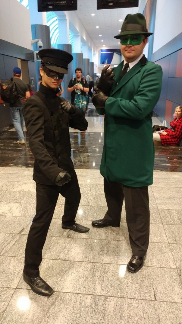 fan-expo-vancouver-cosplay-commendation-14