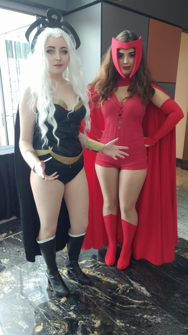 fan-expo-vancouver-cosplay-commendation-16