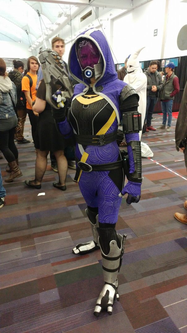 fan-expo-vancouver-cosplay-commendation-19