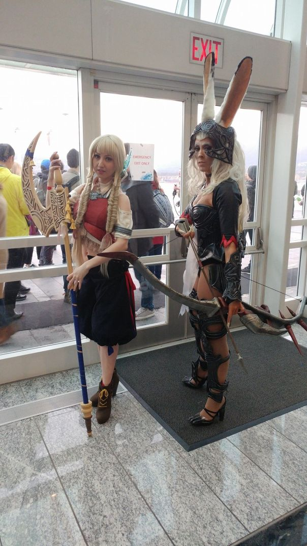 fan-expo-vancouver-cosplay-commendation-2