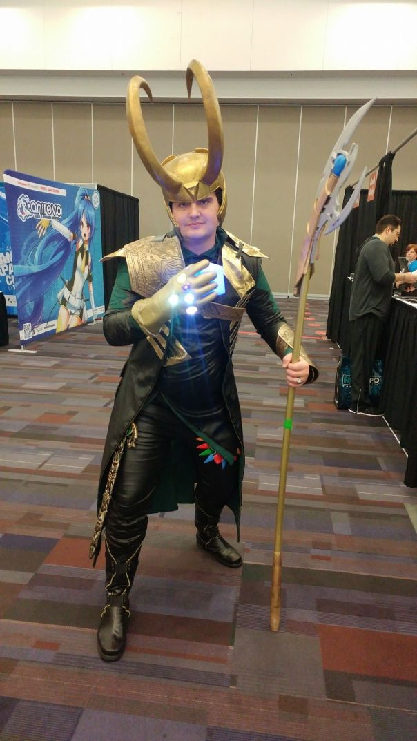 fan-expo-vancouver-cosplay-commendation-3
