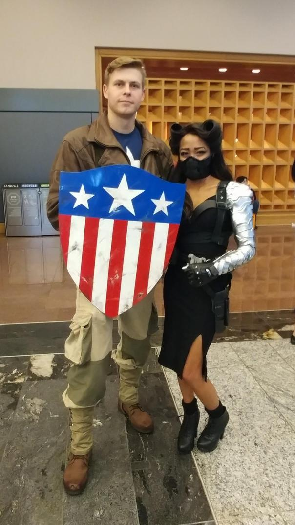 fan-expo-vancouver-cosplay-commendation-6