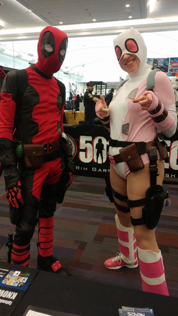 fan-expo-vancouver-cosplay-commendation-7
