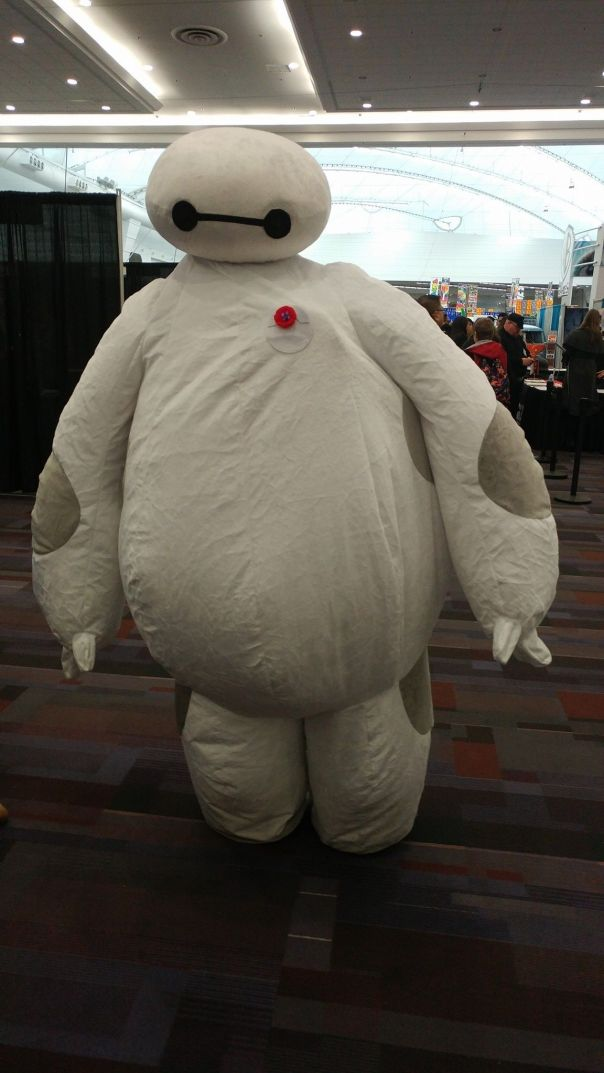 fan-expo-vancouver-cosplay-commendation-9