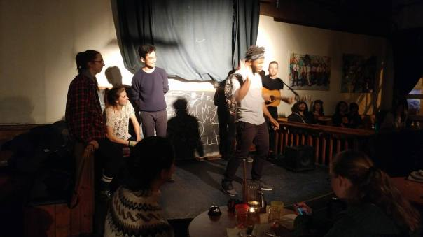 pop-up-comedy-jam