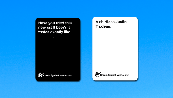 cardsagainstvancouver-cards-blue-01-thefictionals