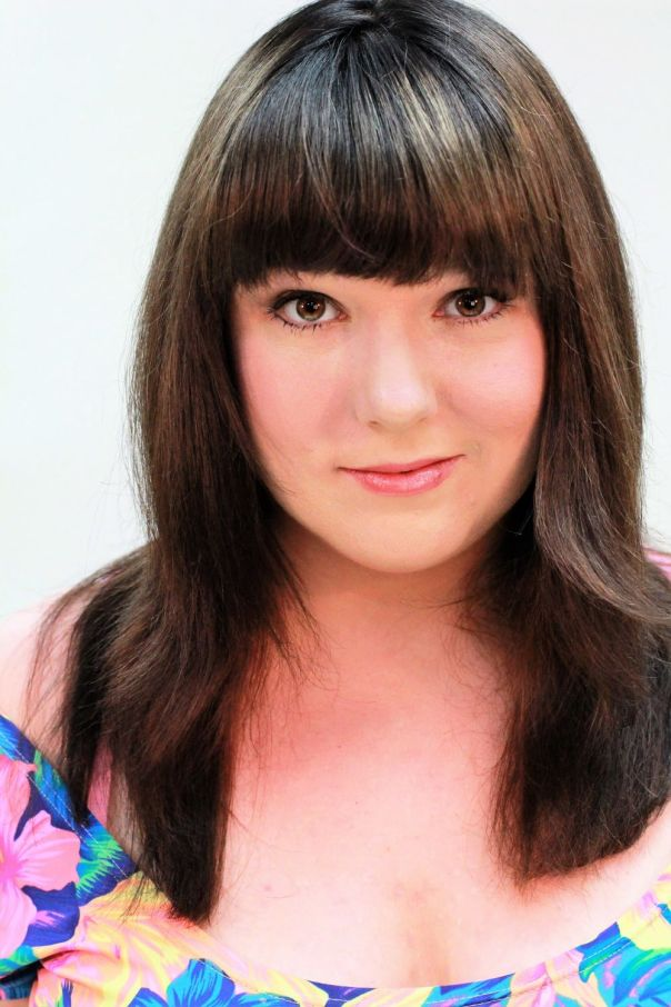 Fairlith Harvey