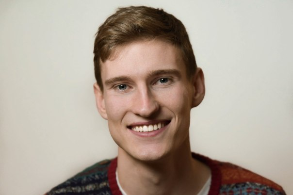 Alistair Ogden 1